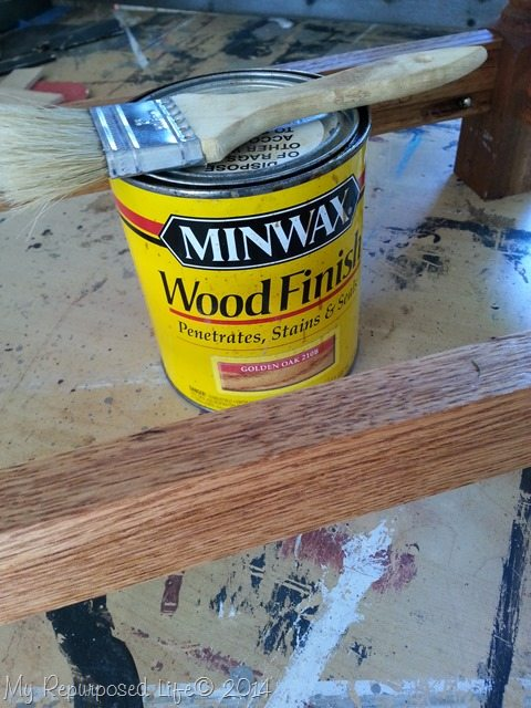minwax-golden-oak