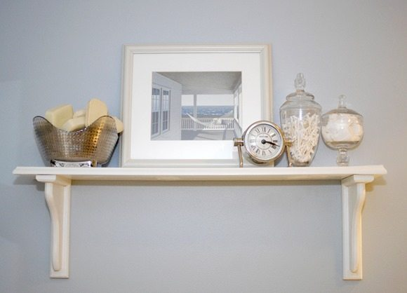 no-cost-bathroom-shelf
