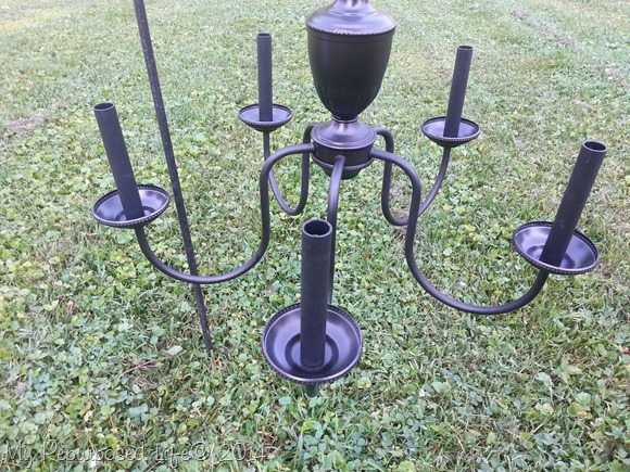 repurposed-chandelier-solar-lights