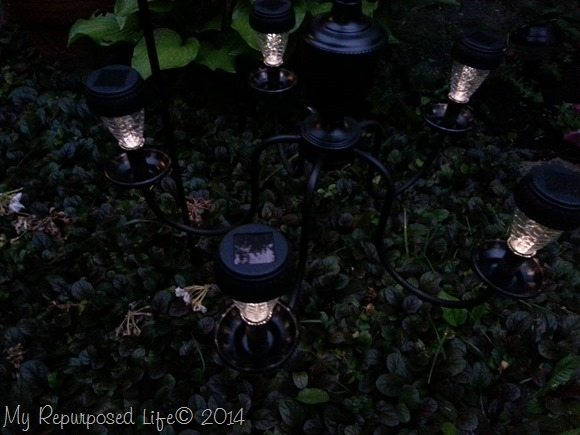 solar-lights-charge-in-shade