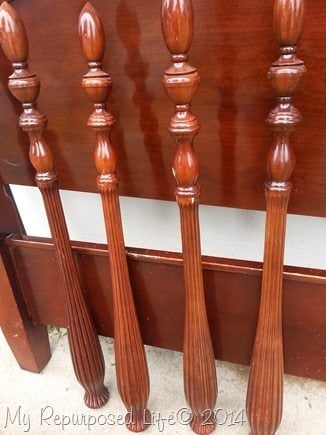 tall-bed-spindles