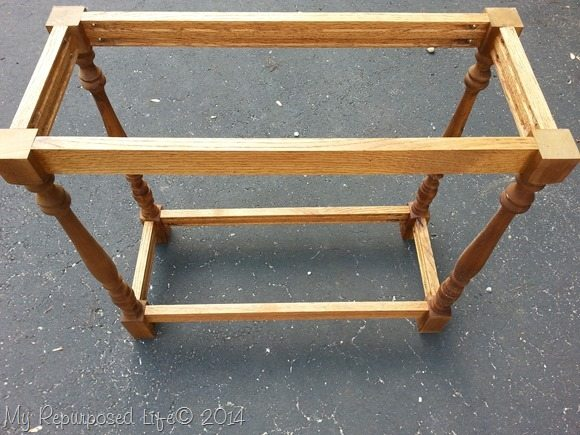 updated-diy-spindle-table-base
