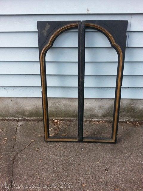 vintage-armoire-doors