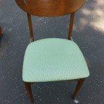 vintage-chair.jpg