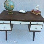 vintage-desk-stain-white.jpg