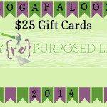 2014-blogapalooza-gift-card