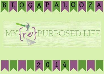 2014-blogapalooza