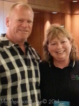 Mike-Holmes-My-Repurposed-Life