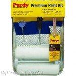 Purdy-premium-paint-kit.jpg