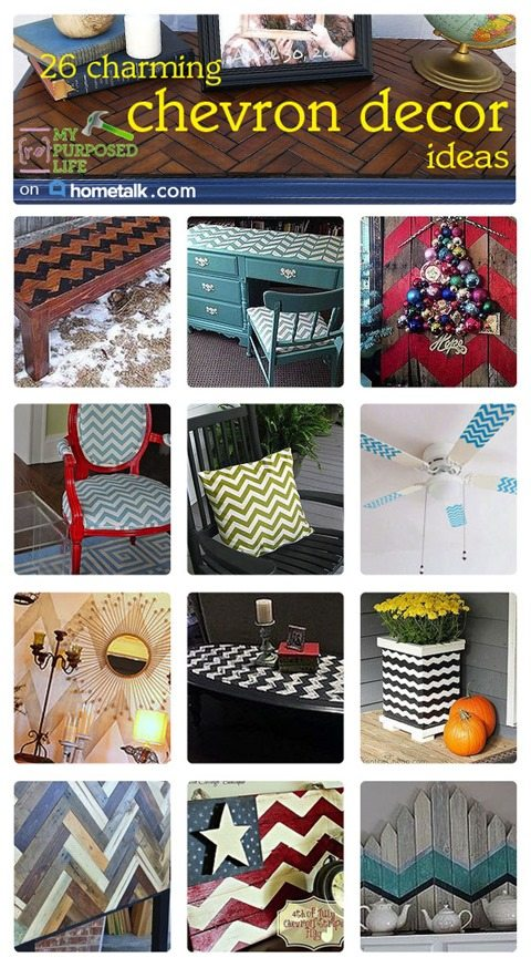 chevron-decor-ideas