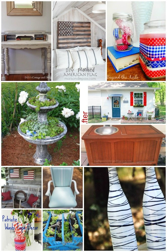 diy-project-roundup