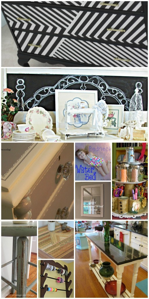 diy-tutorial-roundup-my-repurposed-life