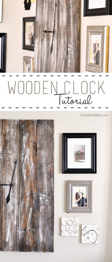 extra-large-rustic-Clock-Tutorial
