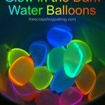 glow-in-the-dark-water-balloons.jpg