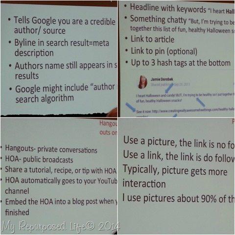 haven-conference-slide-pics