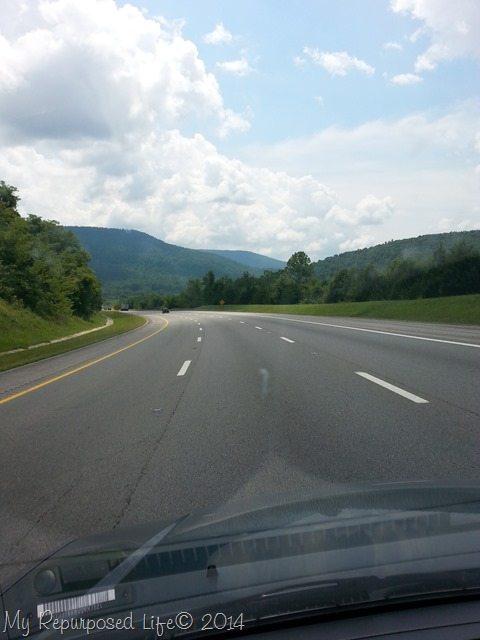 headed-to-atlanta