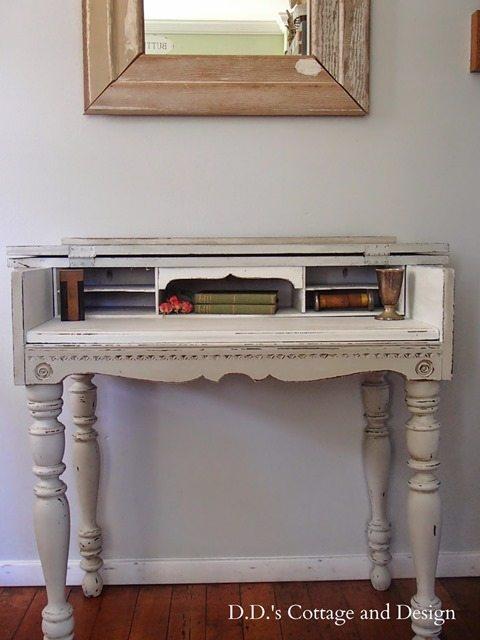 hideaway-vintage-desk