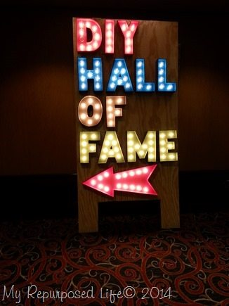 home-depot-hall-of-fame