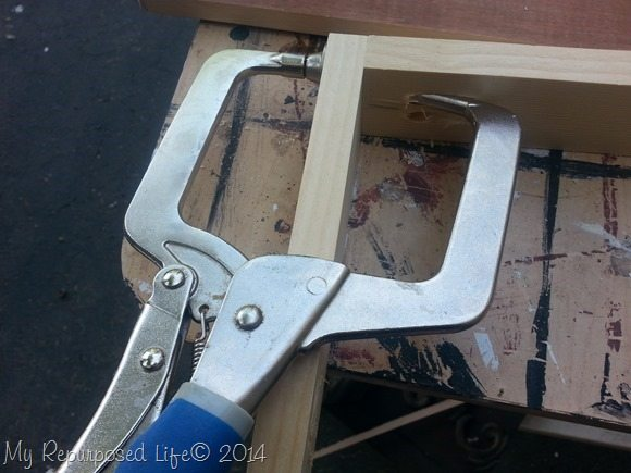 kreg-jig-right-angle-clamp