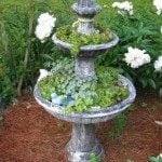 old-repurposed-fountain-planter.jpg