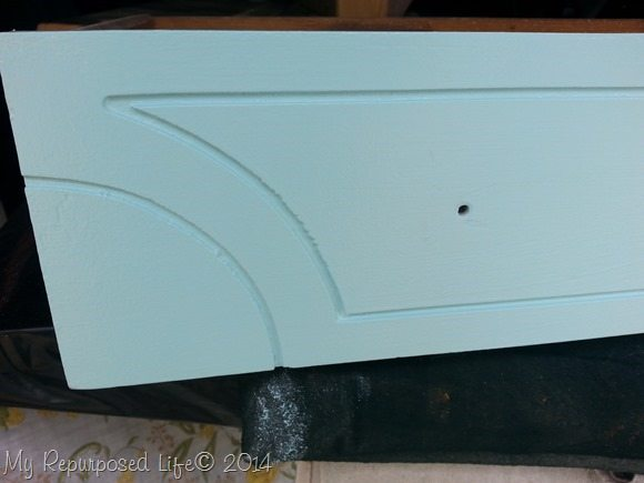 paint-drawers