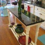 repurposed-piano-parts-kitchen-island.jpg