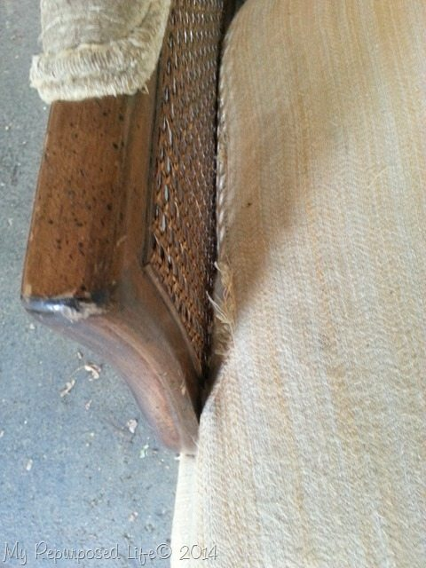 ripped-upholstery