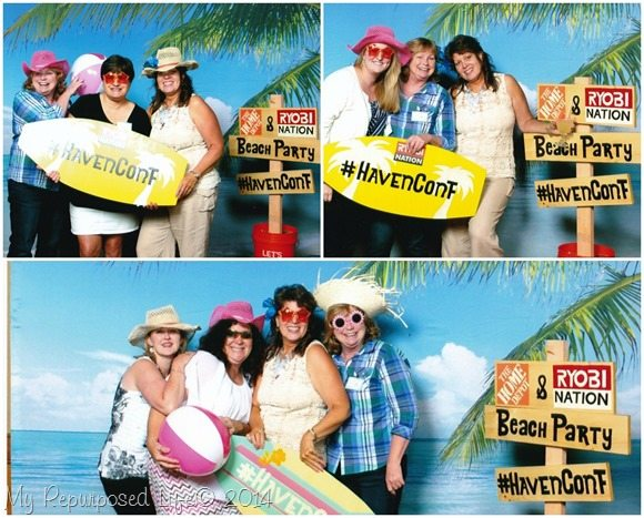 ryobi-nation-beach-party