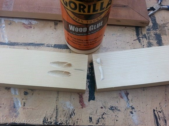 simple-box-gorilla-glue-kreg-jig