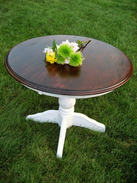 two-toned-dining-table