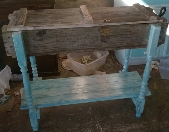 ammo-box-table