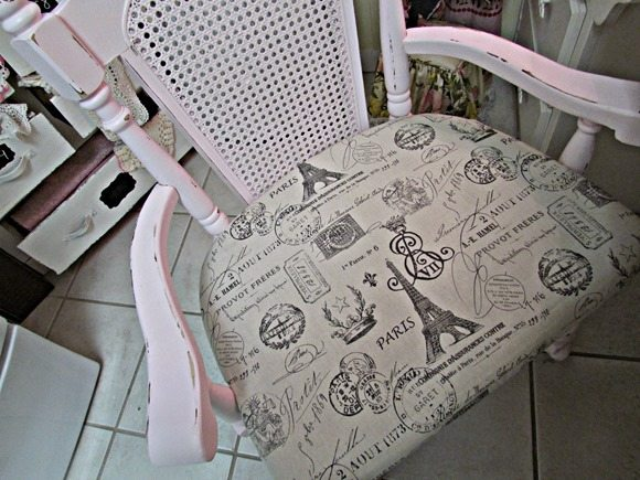 chair-paint-upholstery