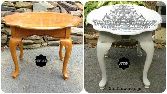 chandelier-image-side-table
