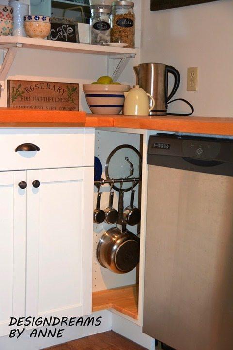 custom-kitchen-cabinet-ikea-hack