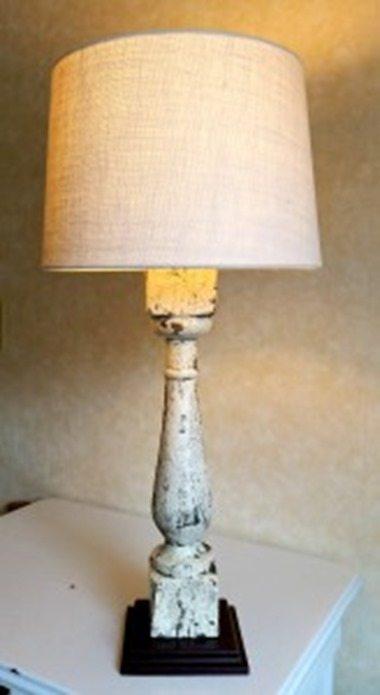 diy-baluster-lamp