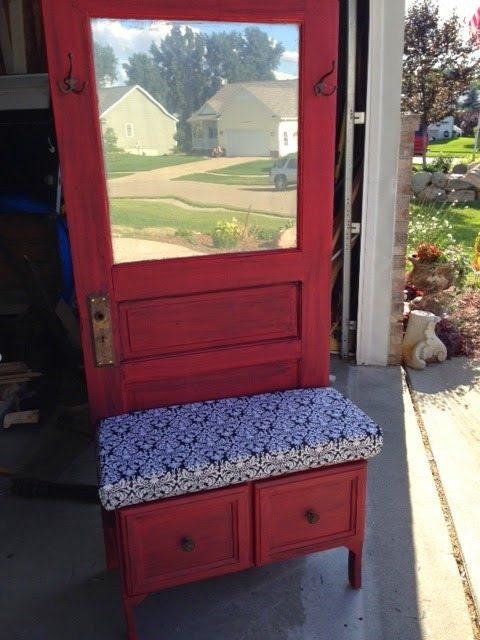door-halltree-repurposed-cabinet