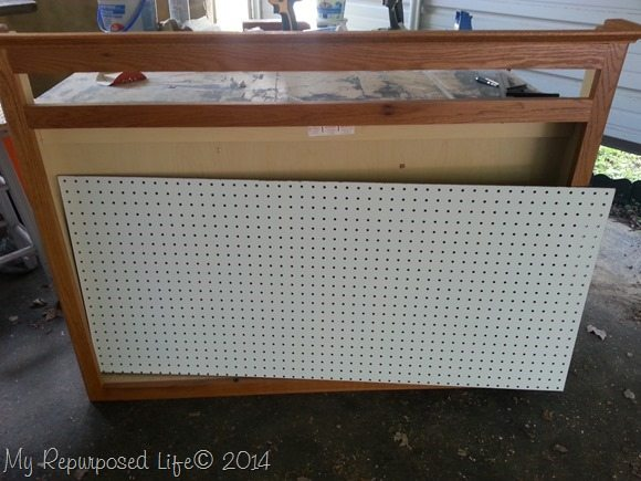 dry-fit-pegboard