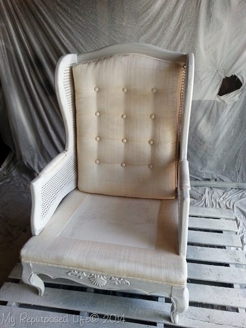 finish-max-painted-chair