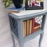 gray-white-french-provinicial-side-table_thumb.jpg