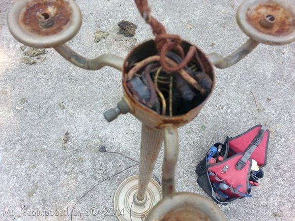 gutted-vintage-floor-lamp