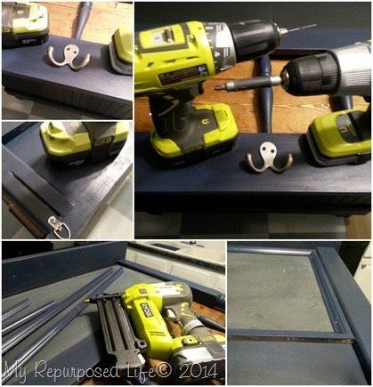 headboard-coat-rack-finishing-touches