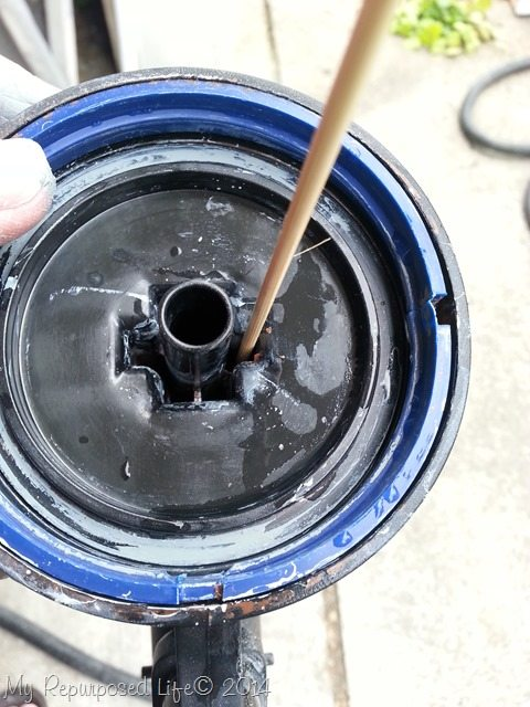 how-to-clean-finish-max