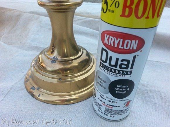 krylon-superbond-dual