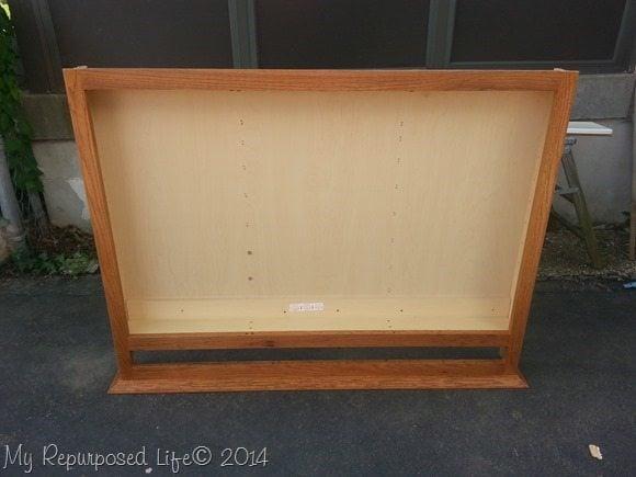 medicine-cabinet-repurposed