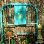metal-flower-garden-bed.jpg