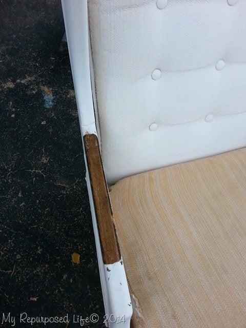 padding-removed-chair-armrest