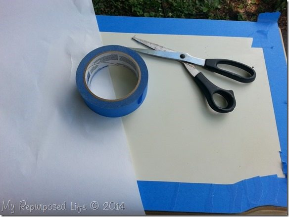 painters-tape-table-top
