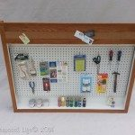repurposed-medicine-cabinet-portable-craft-station.jpg