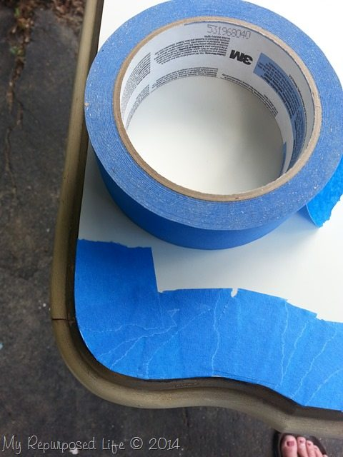 scotch-blue-taping-corners