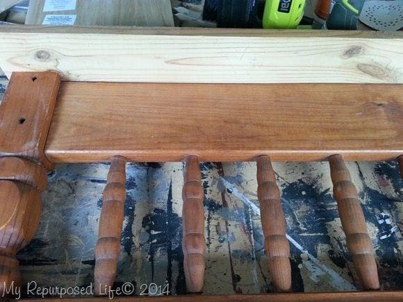 shelf-headboard-chalkboard-coatrack